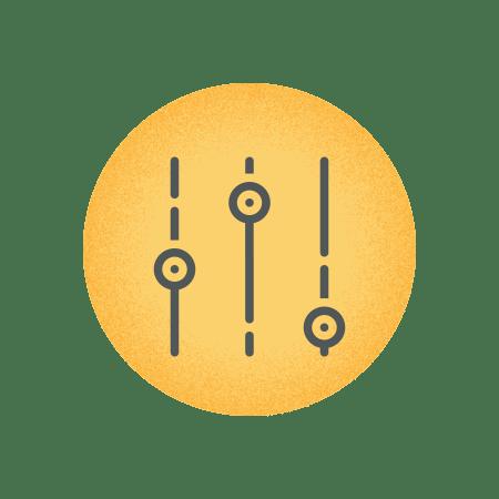 Modular Design for Better Customization