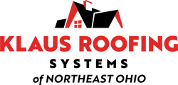 Klaus Roofing Systems of NE Ohio