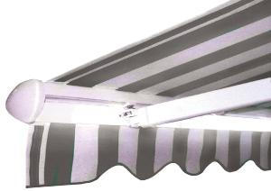 awning lights in NH