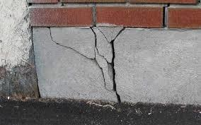 Poured Concrete: Common Problems & Solutions