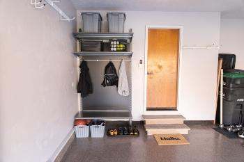 Garage Remodeling Products & Services in Chandler & Nearby