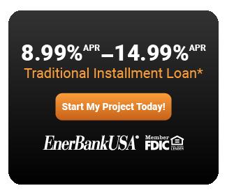 Traditional Loan