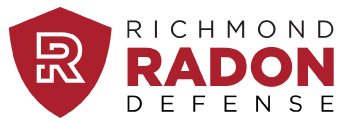 Richmond Radon Defense