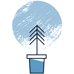 What Certified Evergreen means for our employees