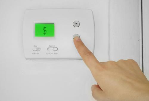Home Energy Savings in Greater Peekskill, NY