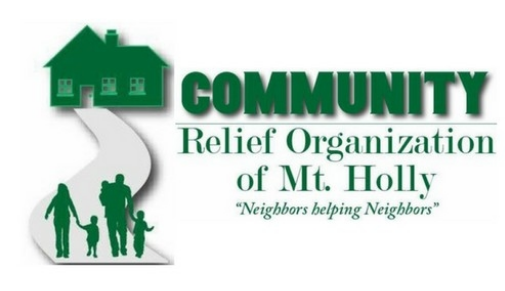Community Relief