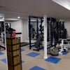 Ideas for Designing a Basement Home Gym