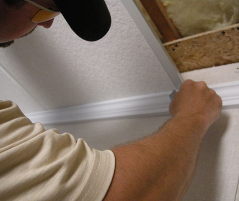 Basement Ceiling Tiles Drop Ceilings