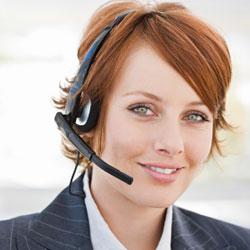 Basement finishing customer service representative
