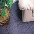 basement-tiles