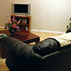 Get ideas for a basement family room from Total Basement Finishing