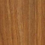Dark walnut - thermaldry elite plank flooring