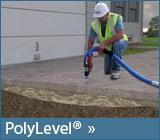 PolyLevel®