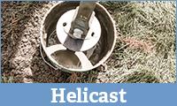 Helixcast