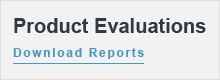 Evaluation Reports