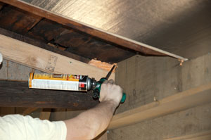 Uncomfortable Room Above Your Garage? Learn How to Fix It!