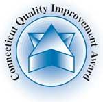 Connecticut Quality Improvement Award
