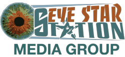 Eye Star Media Group