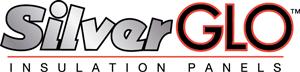 silverglo logo