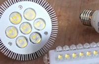 Efficient Bulbs