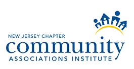 CAI aka Community Associations Institute