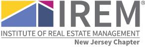 IREM aka Institute of Real Estate Management