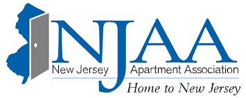 NJAA aka New Jersey Apartment Association