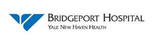 Bridgeport Hospital