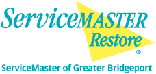 ServiceMaster of Greater Bridgeport