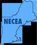 New England Claims Executive Association