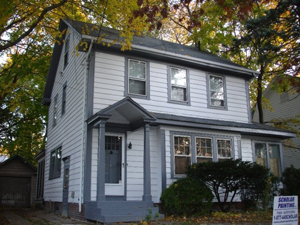 Painters in Connecticut