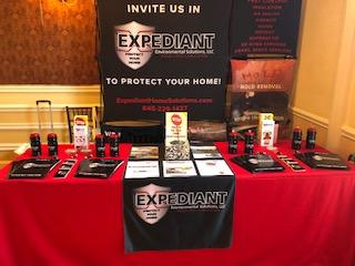 Expediant Environmental Solutions, LLC