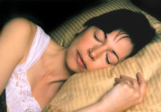 Sleep comfortably at night with no bed bugs. Kill bed bugs in New York and surrounding states.