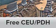 Free CEU/PDH