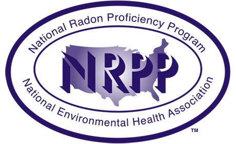 The National Radon Proficiency Program (NRPP)