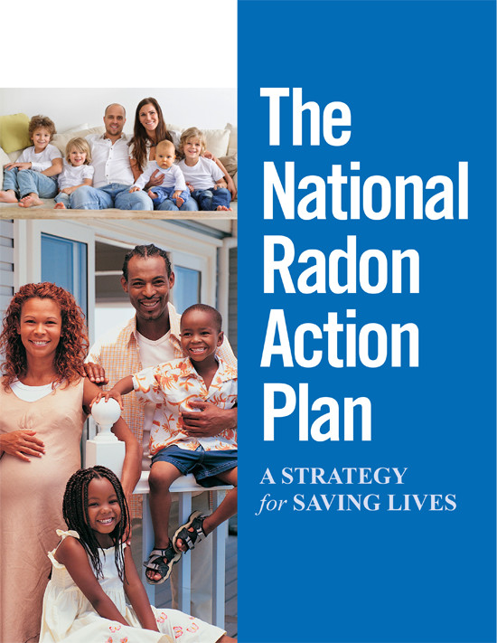 Downloadable Radon Action Plan