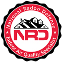NRD Indoor Air Quality Specialist
