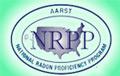 National Radon Proficiency Program