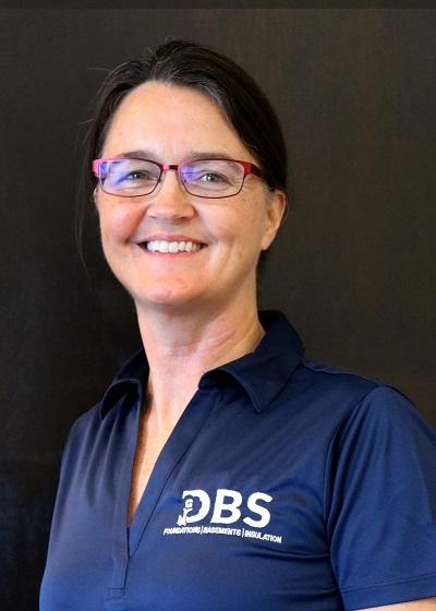 Owner of DBS