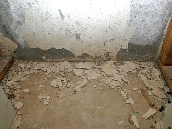 Repairing Leaking Basement Walls What, Basement Leak Repair Contractors