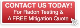 Get a free radon mitigation quote in Utah