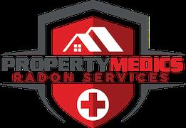 Radon Mitigation & Testing in Salt Lake City, Utah