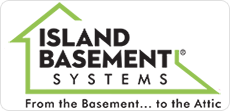 Island Basement Systems