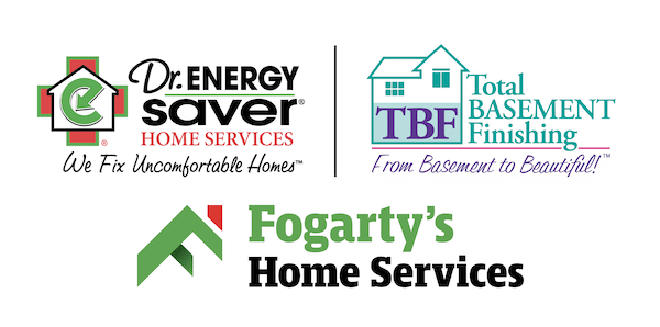 Fogarty's Home Services
