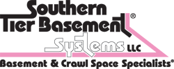 Southern Tier Basement Systems