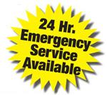 plumbing emergencies in Grand Island
