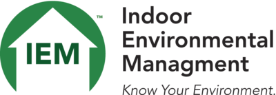Indoor Environmental Management