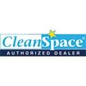 CleanSpace Authorized Dealer