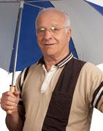 Owner of John's Waterproofing