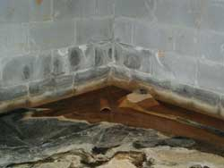 Basement Waterproofing Affects Health and Property